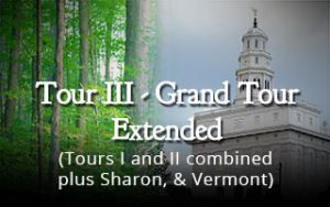 grand-tour-extended-small