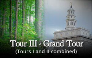 grand-tour-small