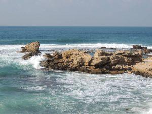 Med Sea